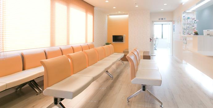 よしはら歯科医院photo